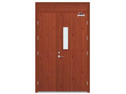 浩海门窗教您如何正确安装1946伟德国际门