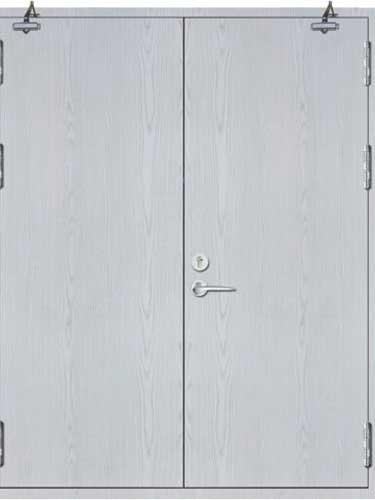 木质1946伟德国际门(10)