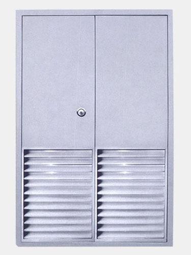 变压器室门 (1)