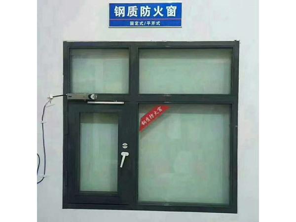 上海五星体育足球直播在线观看五星体育直播在线观看F1下载窗